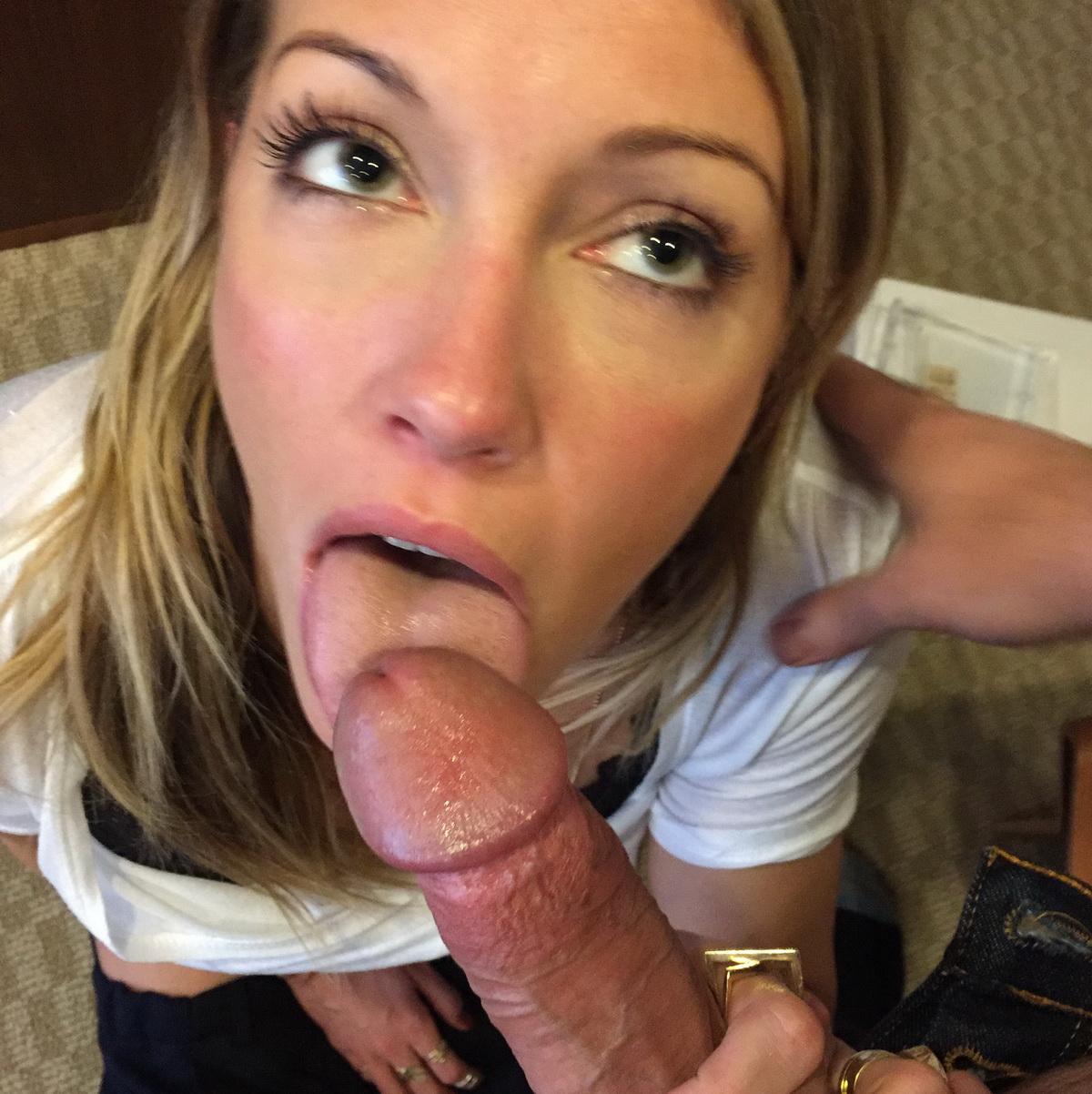 Cassidy porn katie Katie Cassidy